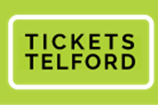 TicketsTelford-logo